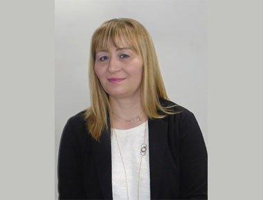 Carla Varnavides